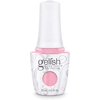 Harmony Gelish - Light Elegant