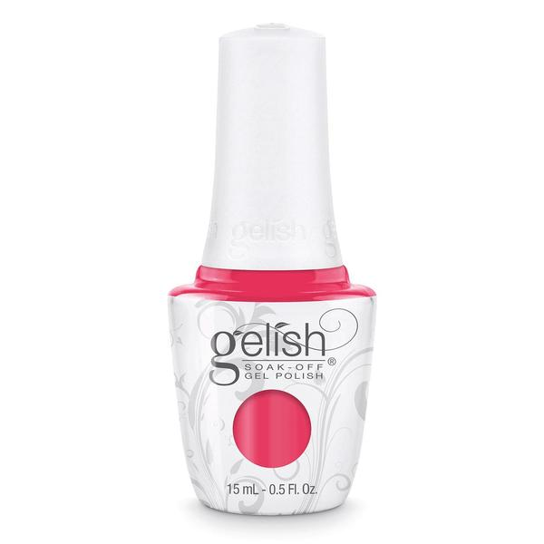 Harmony Gelish - Passion