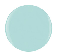 Gelish Dip Powder 827 - Sea Foam