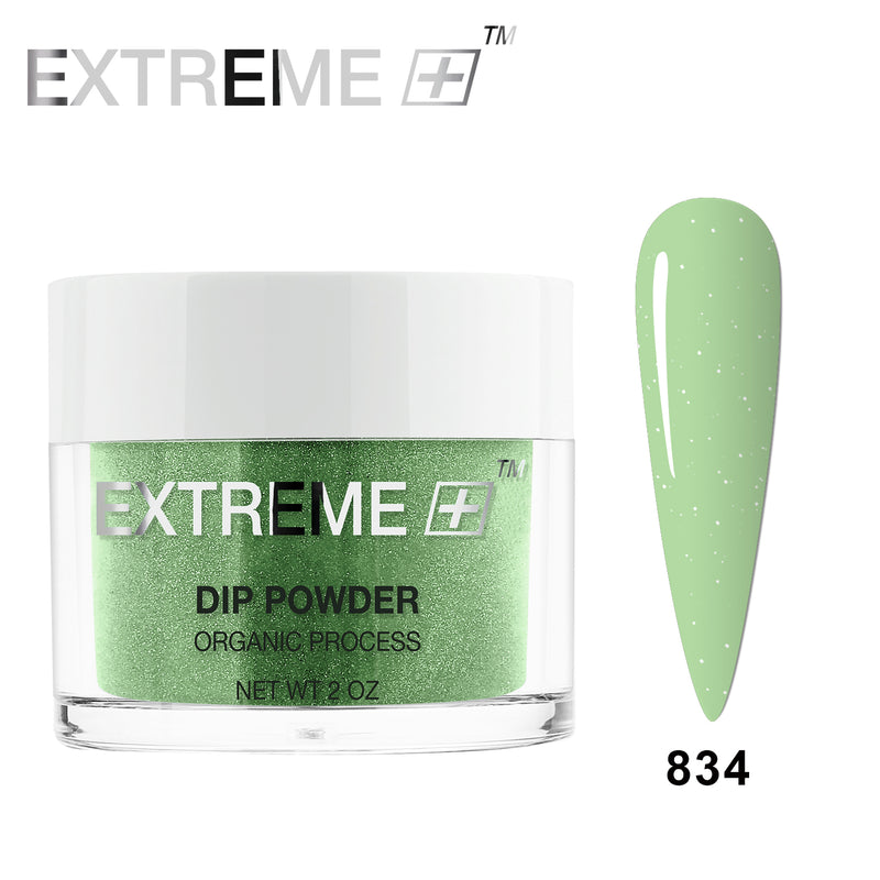 EXTREME+ Dipping Powder 2 oz - 834 Don't Judge Me