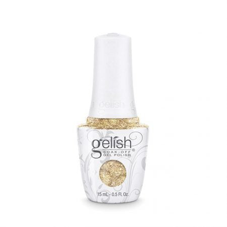 Harmony Gelish - Golden Treasure