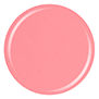 China Glaze Polish - 83777 Eat Pink Be Merry***D