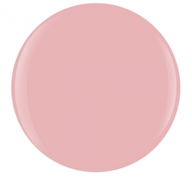 Gelish Dip Powder 857 - Pink Smoothies
