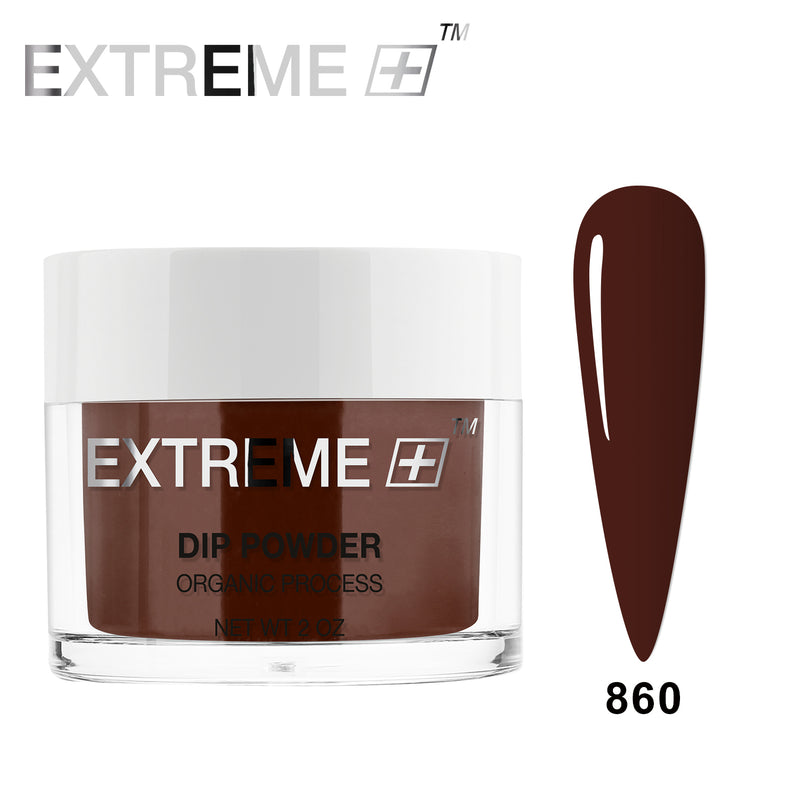 EXTREME+ Dipping Powder 2 oz  - 860 Best Laughter Regards