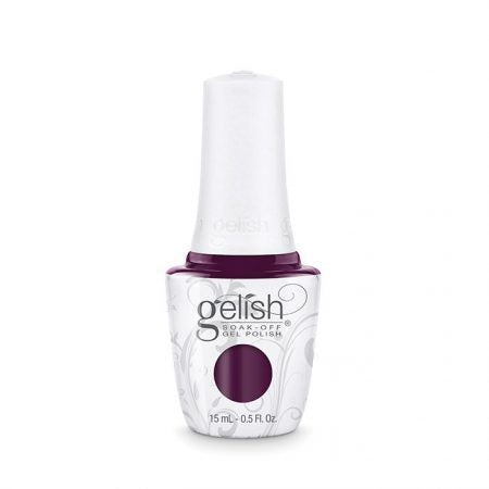 Harmony Gelish - Plum & Done