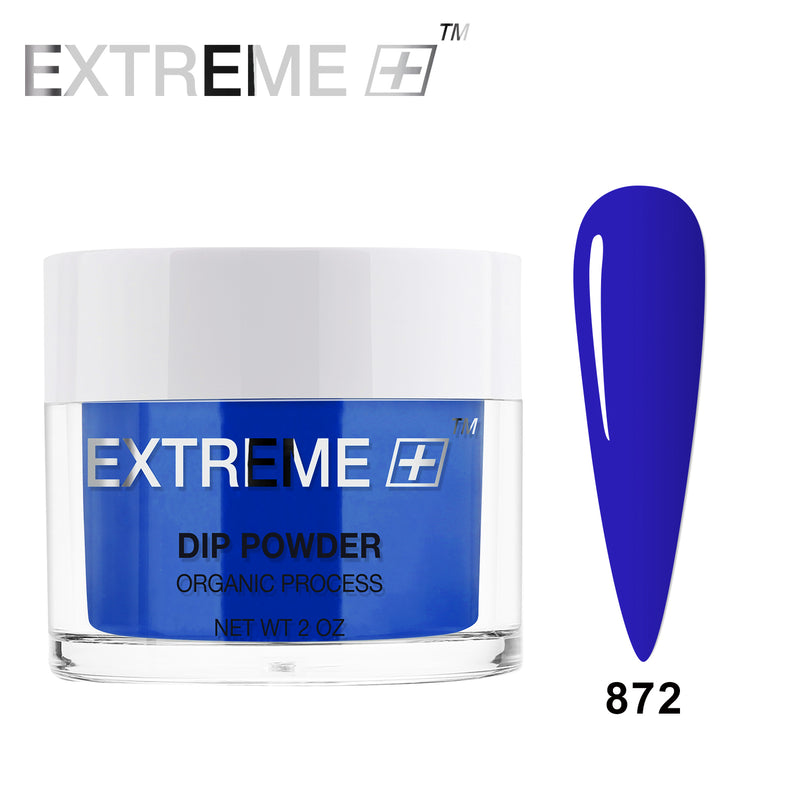 Extreme+ Dipping Powder 2 oz - 872 Love, Light And Laughter