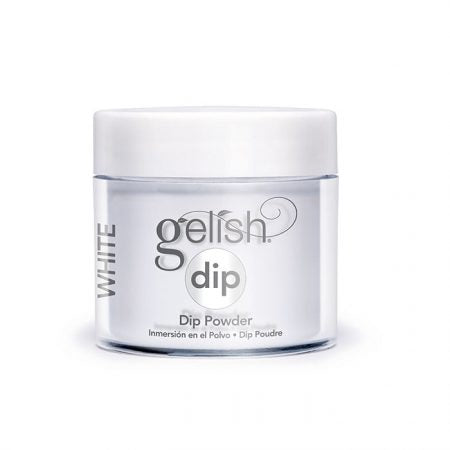 Gelish Dip Powder 876 - Arctic Freeze
