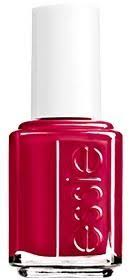 Essie Nail Polish Jump In My Jumpsuit 890