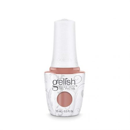 Harmony Gelish - She's My Beauty