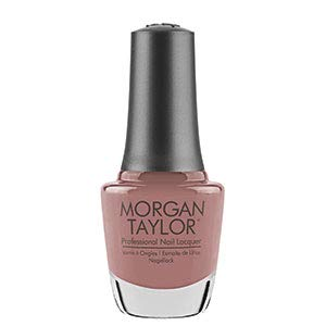 Morgan Taylor Nail Polish - She's My Beauty