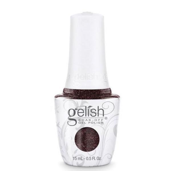 Harmony Gelish - Whose Cider Are You On?