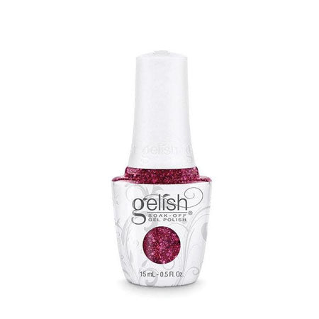 Harmony Gelish - Too Tough To Be Sweet