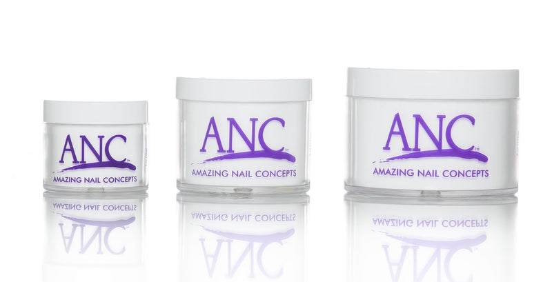 ANC Dipping Powder Pink & White - Base