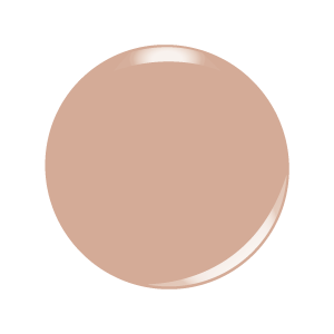 Kiara Sky Dipping Powder - D403 Bare With Me