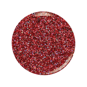 Kiara Sky Dipping Powder - D427 Rage The Night Away