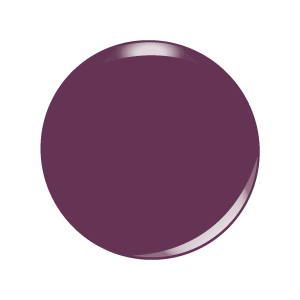 Kiara Sky Dipping Powder - D445 Grape Your Attention