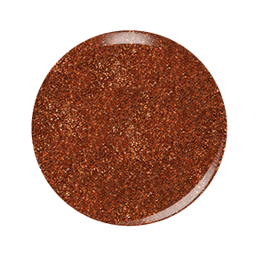 Kiara Sky Dipping Powder - D457 Frosted Pomegranate