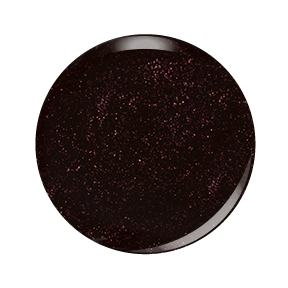 Kiara Sky Dipping Powder - D482 Echo