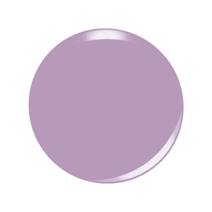 Kiara Sky Dipping Powder - D509 Warm Lavender