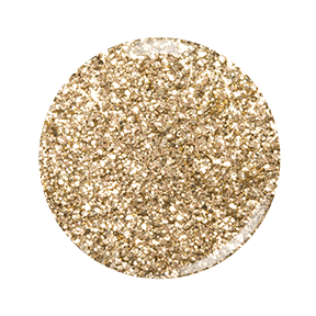 Kiara Sky Dipping Powder - D554 Pixie Dust