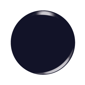 Kiara Sky Dipping Powder - D572 Midnight In Paris
