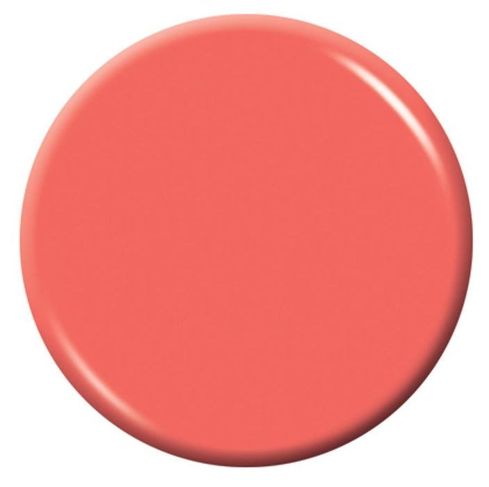 Premium Nails - Elite Design Dipping Powder - 103 Medium Coral