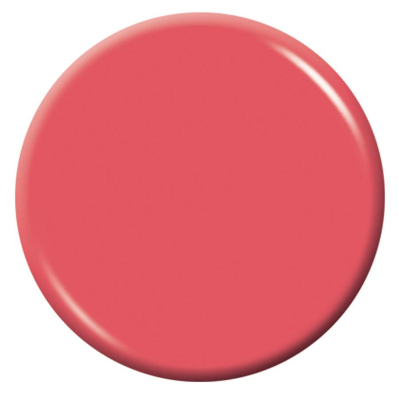Premium Nails - Elite Design Dipping Powder - 108 Pink Coral