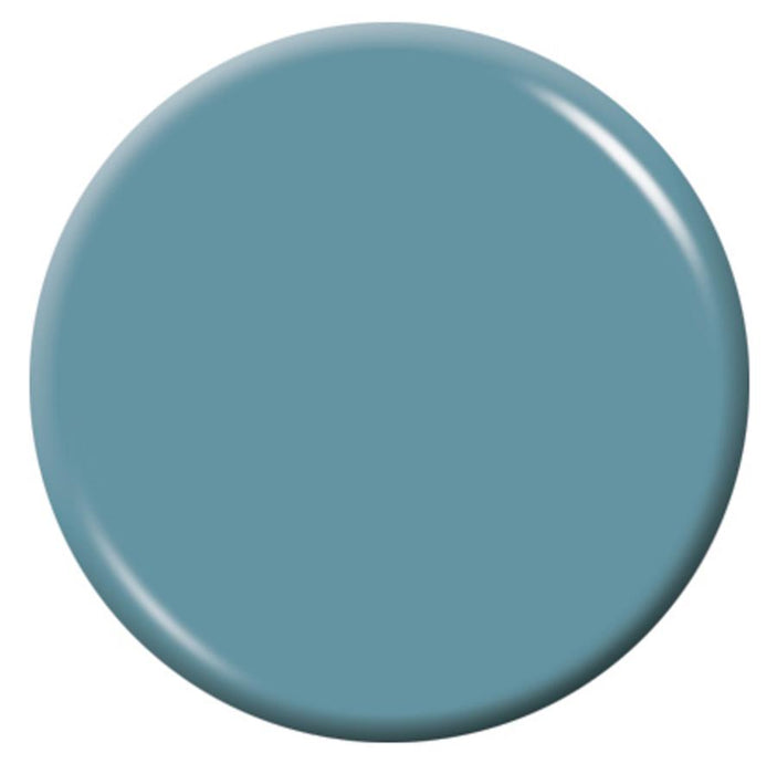 Premium Nails - Elite Design Dipping Powder - 111 Blue Green