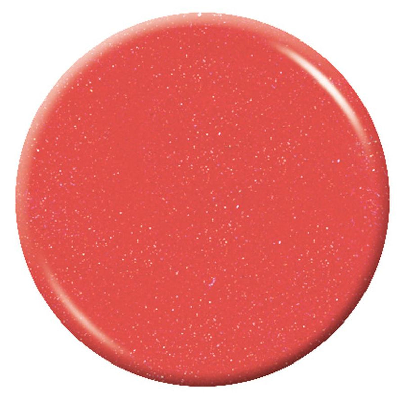Premium Nails - Elite Design Dipping Powder - 115 Coral Shimmer