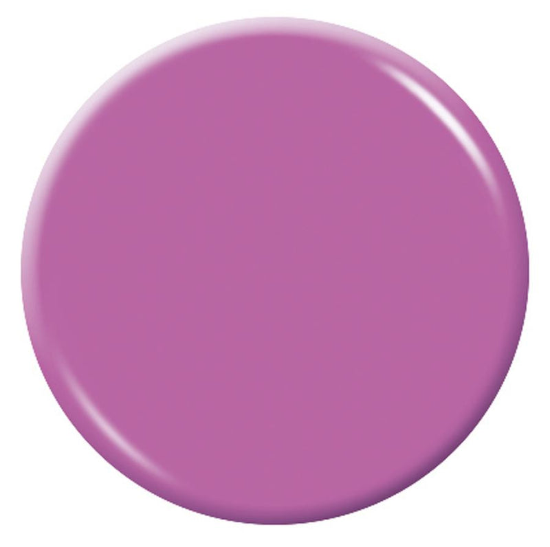 Premium Nails - Elite Design Dipping Powder - 128 Dark Lavender