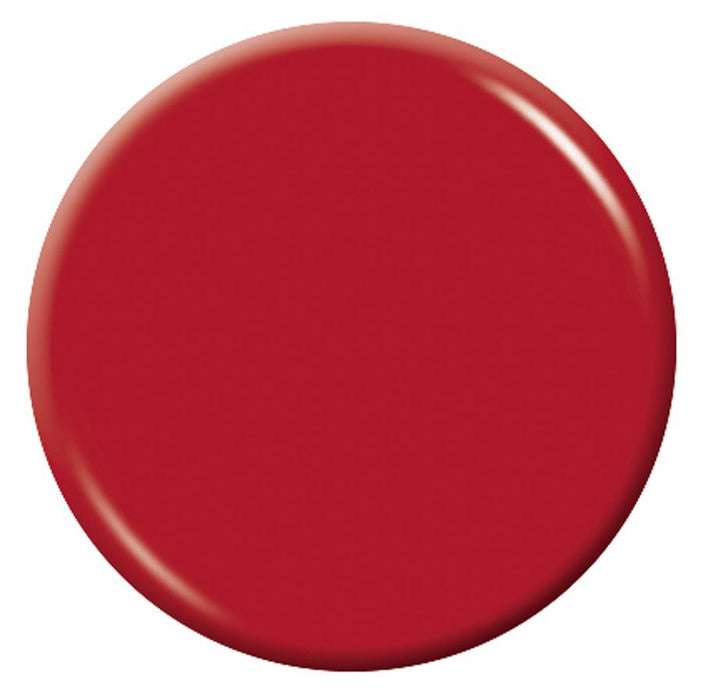 Premium Nails - Elite Design Dipping Powder - 130 Brick Red