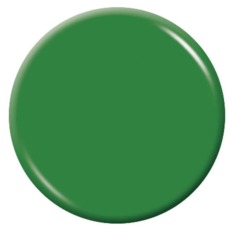 Premium Nails - Elite Design Dipping Powder - 132 Green