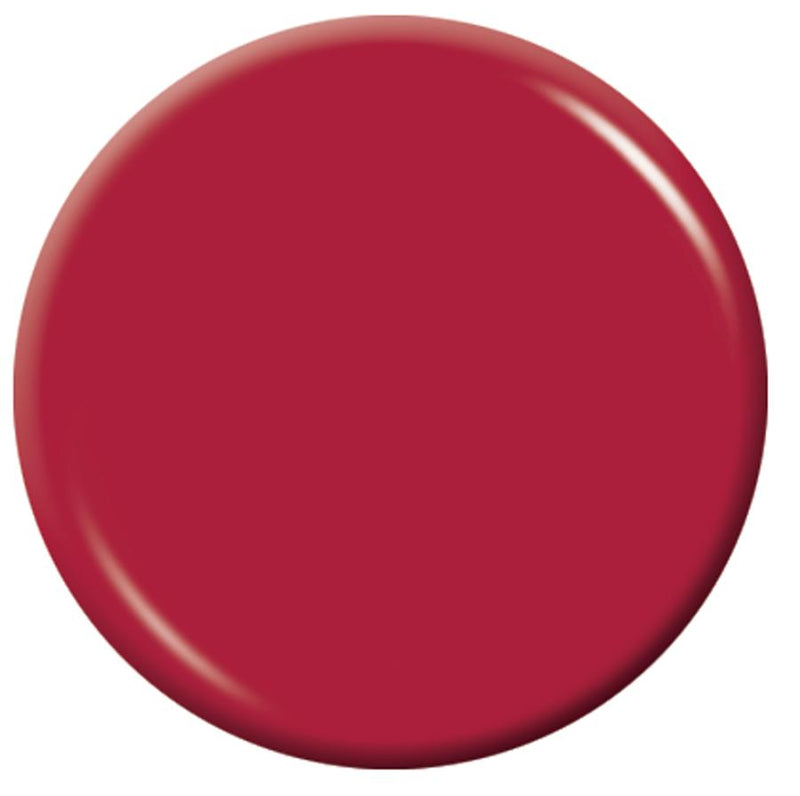 Premium Nails - Elite Design Dipping Powder - 146 Red Burgundy