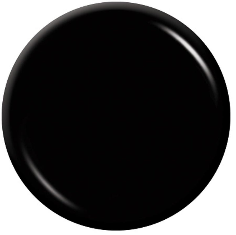 Premium Nails - Elite Design Dipping Powder - 151 Black