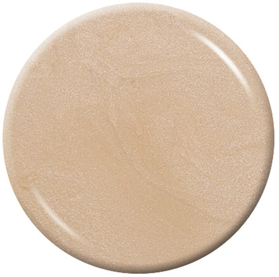 Premium Nails - Elite Design Dipping Powder - 153 Beige Shimmer