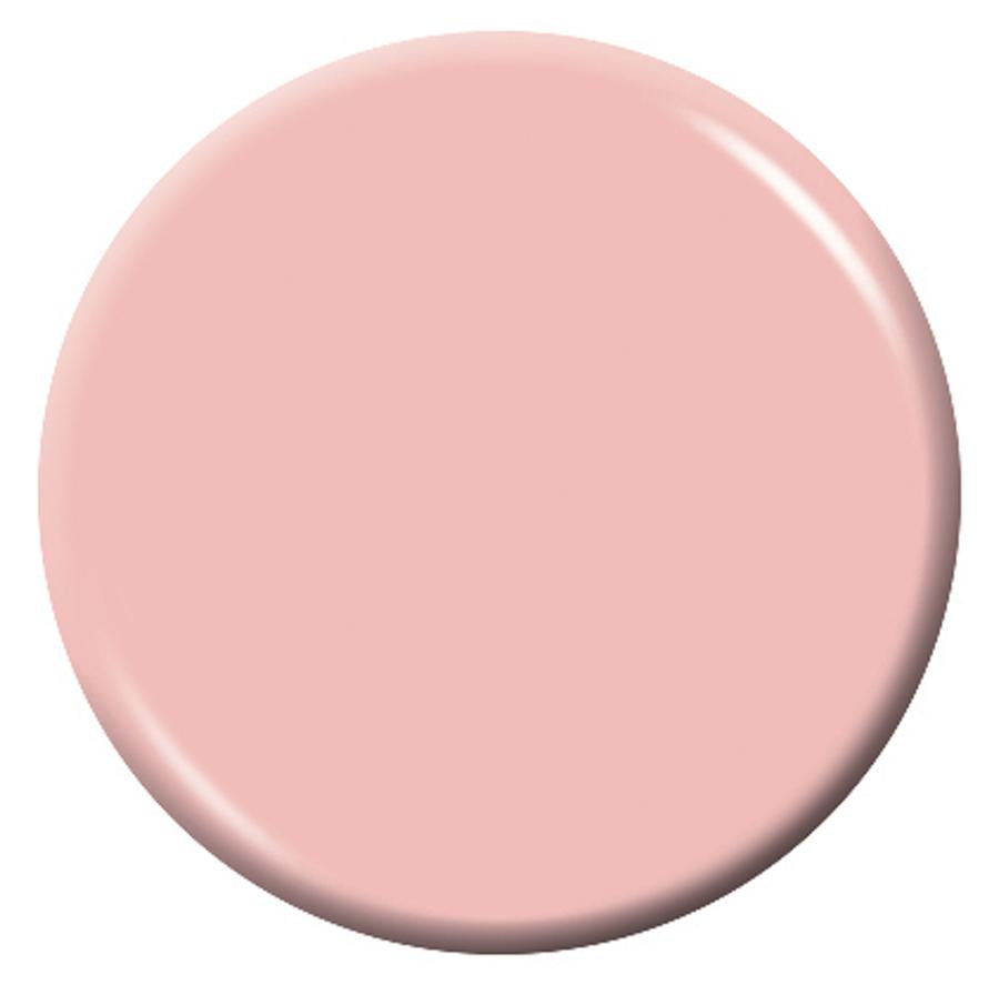 Premium Nails - Elite Design Dipping Powder - 158 Barely Pink