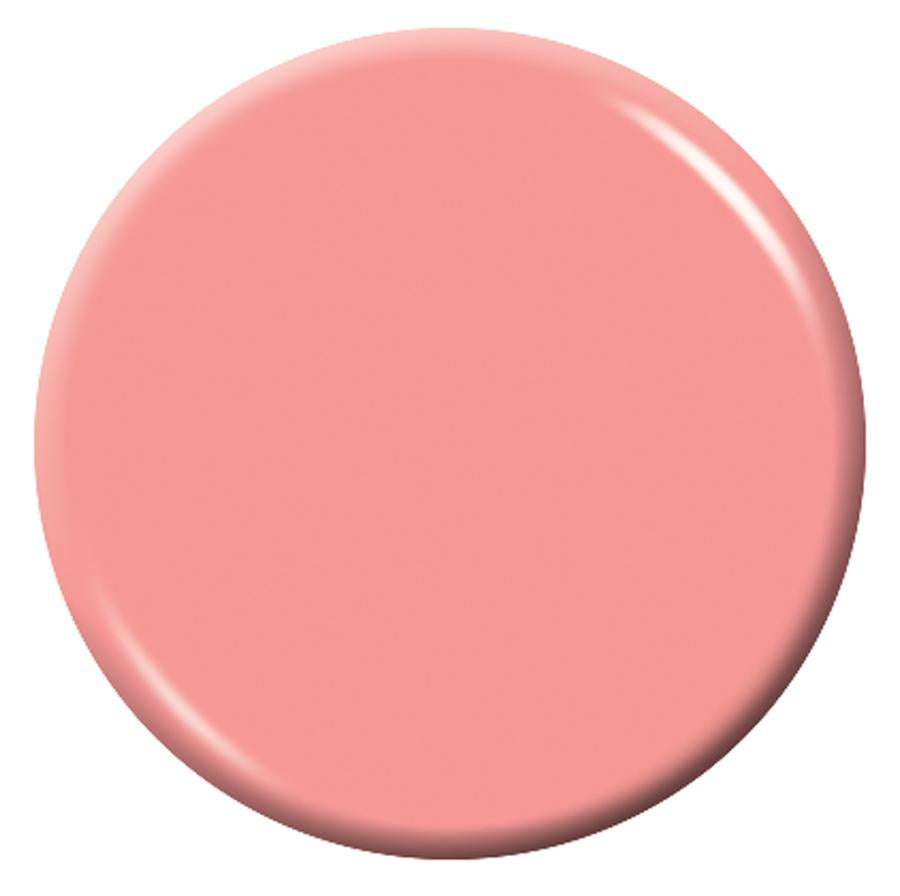 Premium Nails - Elite Design Dipping Powder - 161 Light Guava