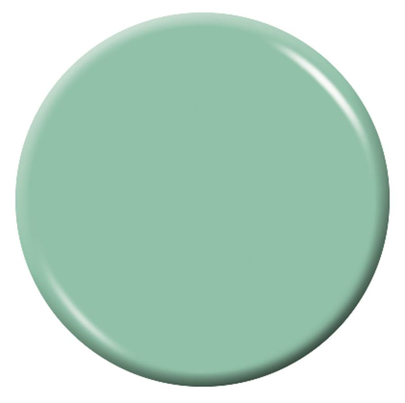 Premium Nails - Elite Design Dipping Powder - 165 Pastel Green