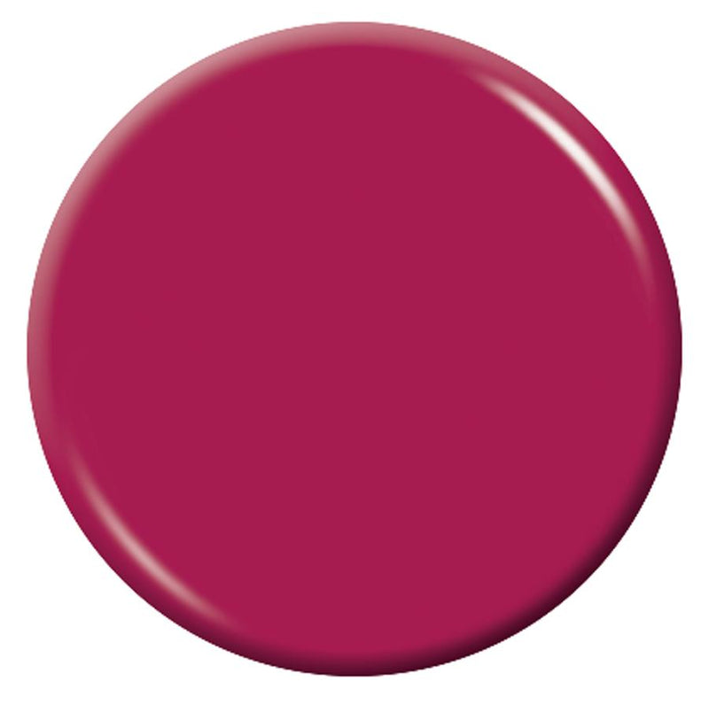Premium Nails - Elite Design Dipping Powder - 171 Maroon