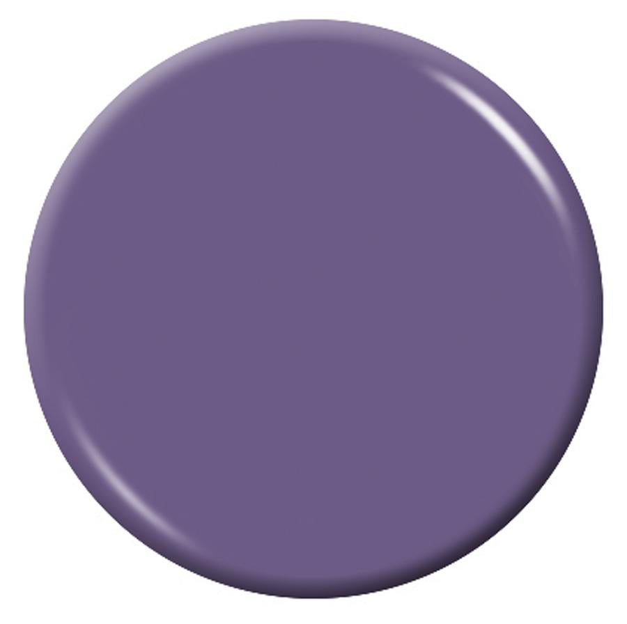 Premium Nails - Elite Design Dipping Powder - 172 Blue Plum