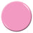 Premium Nails - Elite Design Dipping Powder - 176 Fluorescent Pink
