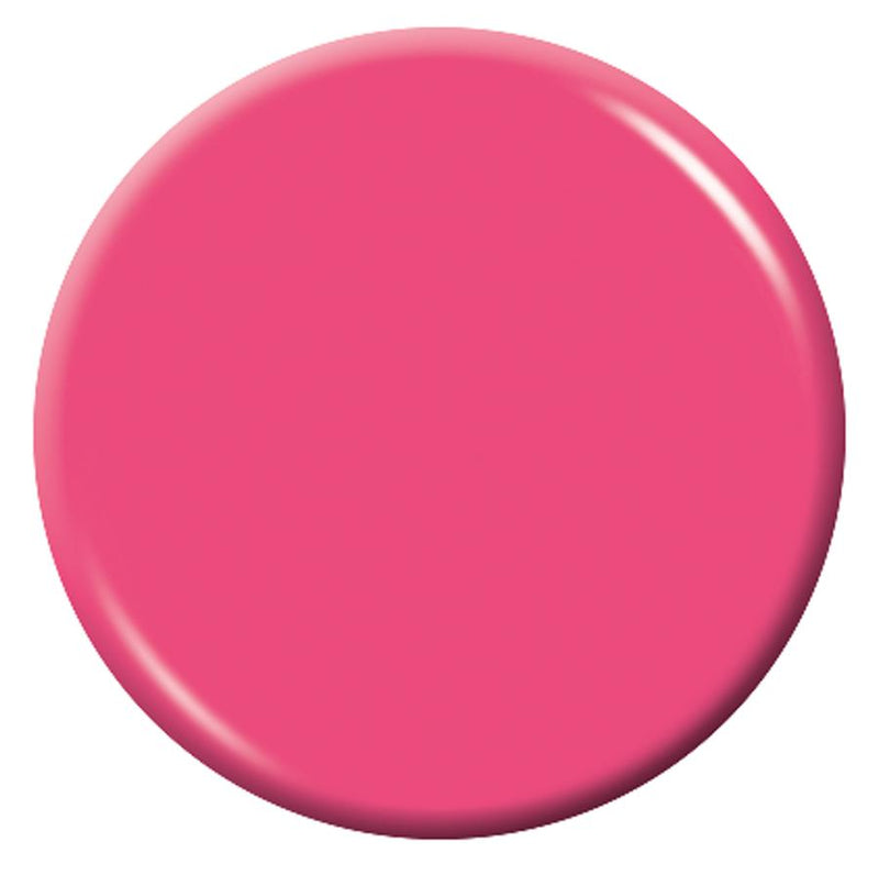 Premium Nails - Elite Design Dipping Powder - 181 Rose Pink