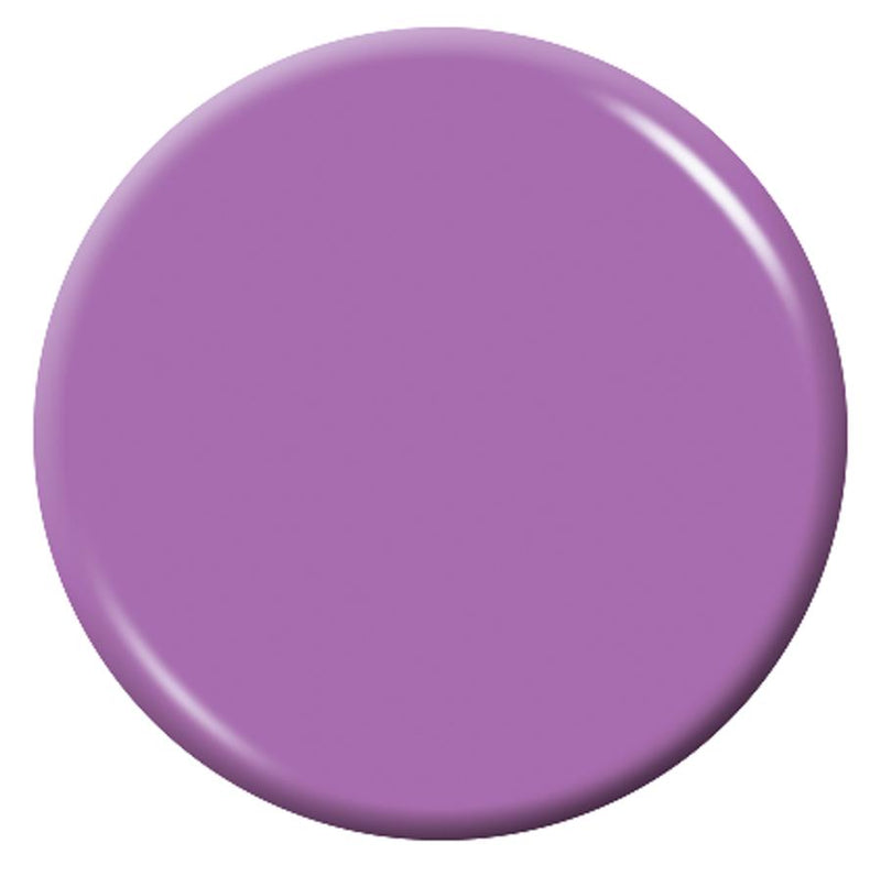 Premium Nails - Elite Design Dipping Powder - 184 Light Orchid