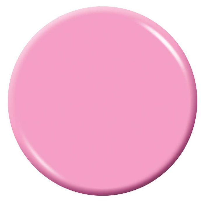Premium Nails - Elite Design Dipping Powder - 188 Flaming Pink