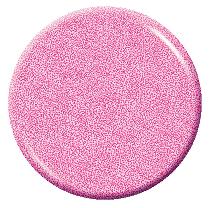 Premium Nails - Elite Design Dipping Powder - 192 Vivid Glitz-Pink
