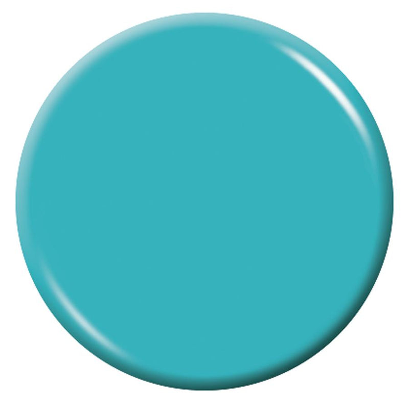 Premium Nails - Elite Design Dipping Powder - 199 Cali Teal