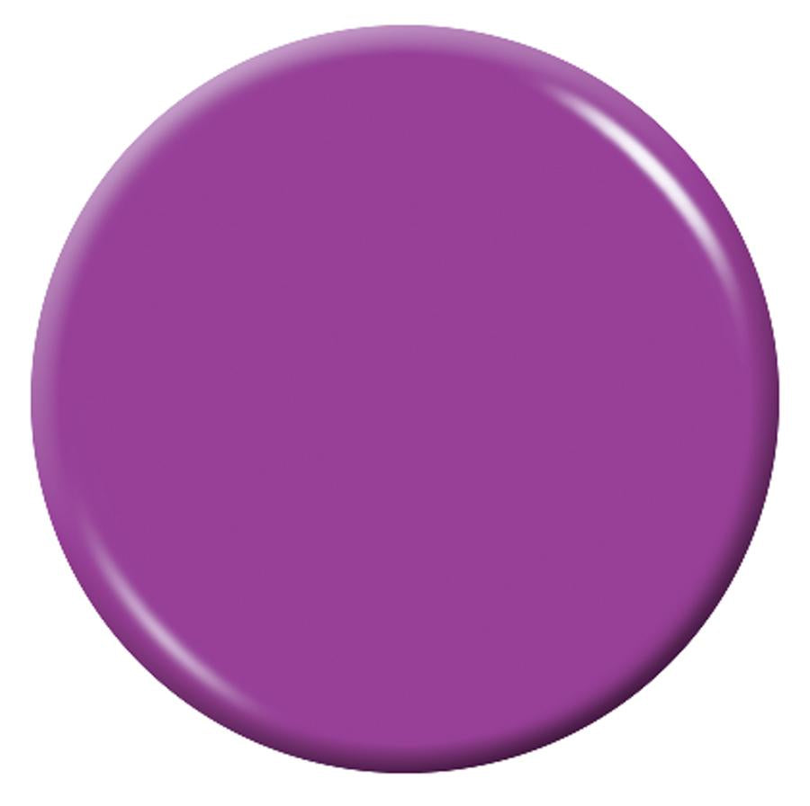 Premium Nails - Elite Design Dipping Powder - 201 Cali Purple