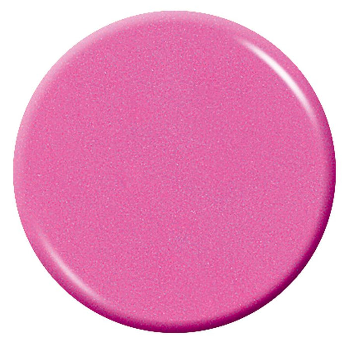 Premium Nails - Elite Design Dipping Powder - 209 Vibrant Pink Shimmer