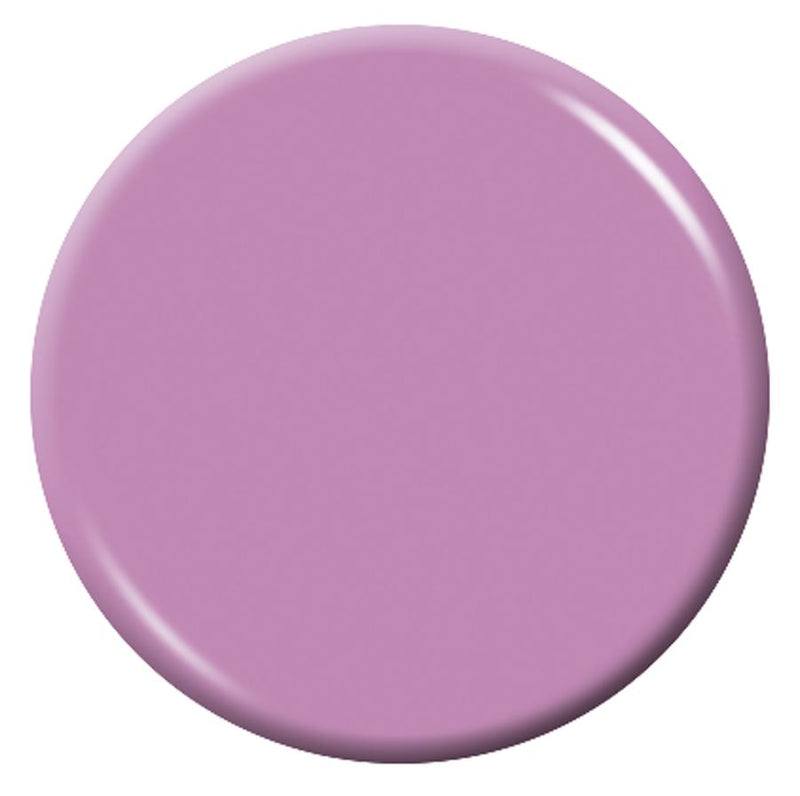 Premium Nails - Elite Design Dipping Powder - 229 Rose Purple