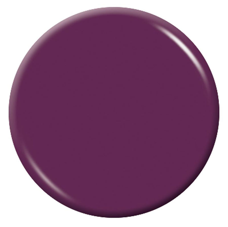 Premium Nails - Elite Design Dipping Powder - 235 Plum
